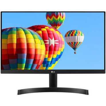 LG 22MK600M 21 5 inch Full HD IPS Monitor