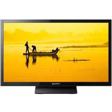 Sony P420C KLV-22P422C 21.5 inch Full HD LED TV