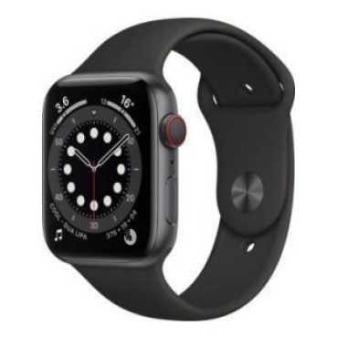 Apple Watch Series 6 Cellular 44mm