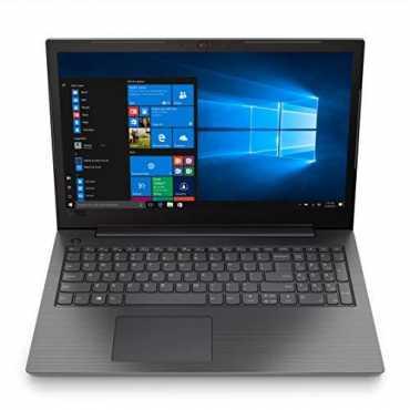 Lenovo V130 (81HNA02RIH) Laptop