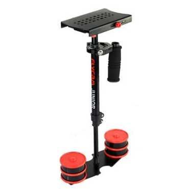 Flycam Junior DSLR Camera Stabilizer