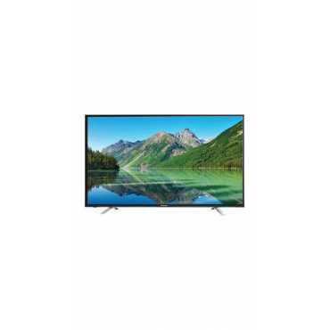 Panasonic TH-60C300DX 60 Inch Full HD LED TV