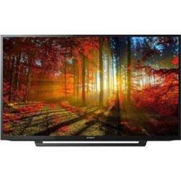 Panasonic TH-32ES480DX 32 Inch HD Ready LED TV