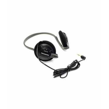 Panasonic RP-HG15E-K Over the Ear Headset