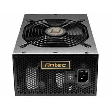 Antec HCP 1300 Platinum 1300W SMPS - Black   Platinum