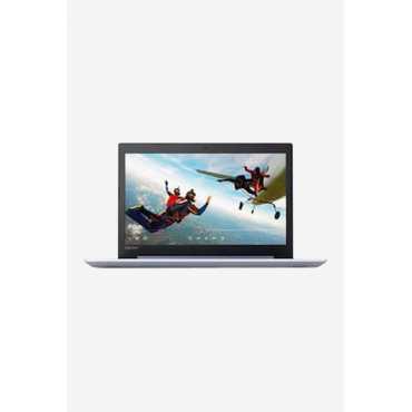 Lenovo Ideapad 320E (80XL0414IN) Laptop - Onyx Black