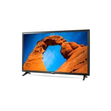 LG 32LK526BPTA 32 Inch HD Ready Smart  LED TV - Black