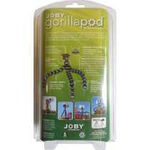 Joby GorillaPod Original Tripod