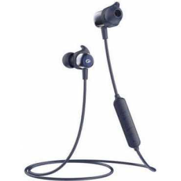 Amkette Urban Budz 600 Bluetooth Headset