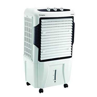 Crompton Greaves Optimus 65 L Desert Air Cooler