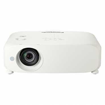 Panasonic PT-VX600U LCD Projector