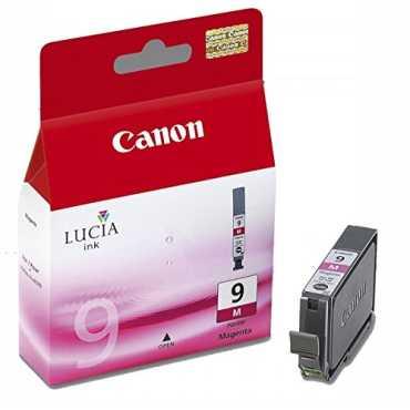 Canon PGI 9M Ink Cartridge - Magenta