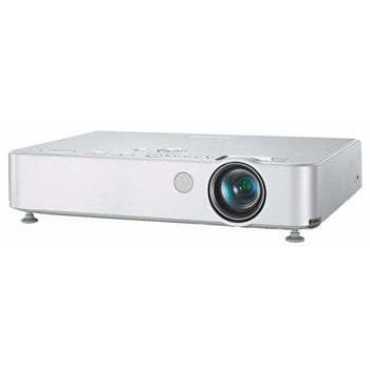 Panasonic PT-LB50U LCD Projector
