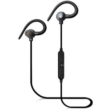 Ant Audio H25 In the Ear Bluetooth Headset