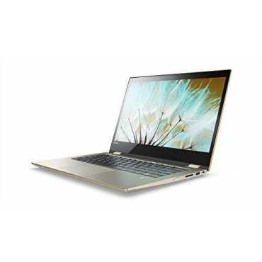 Lenovo Yoga 520 (81C800M1IN) Laptop