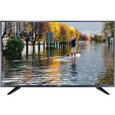 Lloyd L32HS670A 32 Inch HD Ready Android Smart LED TV