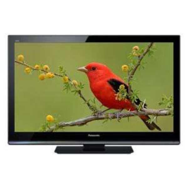 Panasonic VIERA TH-L32X30D 32 inch HD ready Smart LED TV