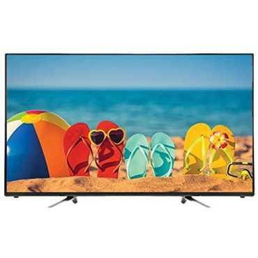Videocon VNF43FH11FA 43 Inch Full HD LED TV