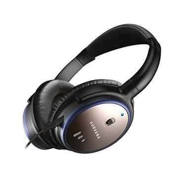 Creative Aurvana ANC Headset