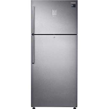 Samsung RT56K6378SL 551 Litre Double Door Refrigerator