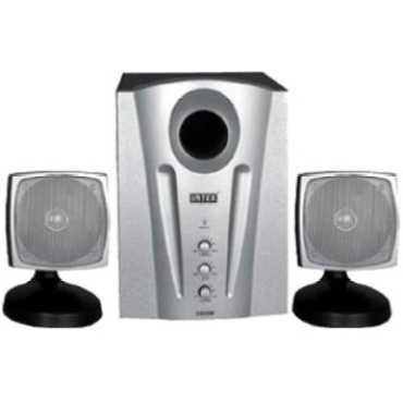 Intex IT 2000W 2.1 Multimedia Speakers