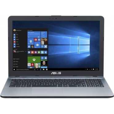 Asus VivoBook Max (A541UV-DM978T) Laptop - Silver