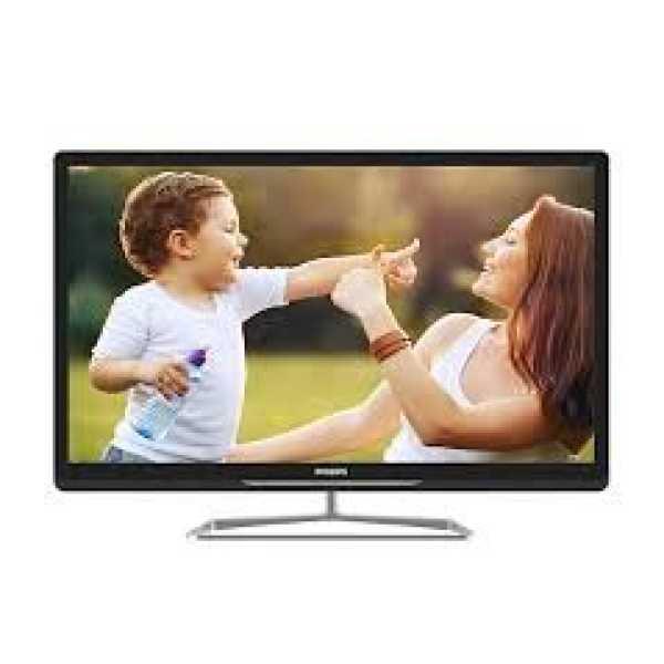 Philips 32PFL3931/V7 32 Inch HD Ready LED TV