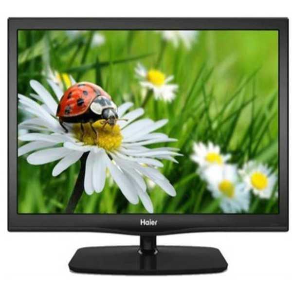 Haier (LE22T1000F) 22 Inch Full HD LED TV