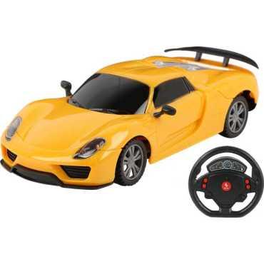 Majorette 1 24 FULL FUNCTION R C CAR