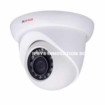 CP PLUS CP-UNC-DA20L3S-0360 Dome Network Camera