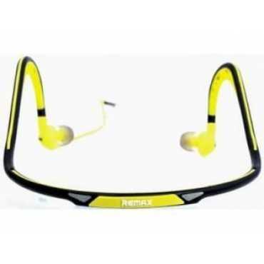 REMAX S15 Headset