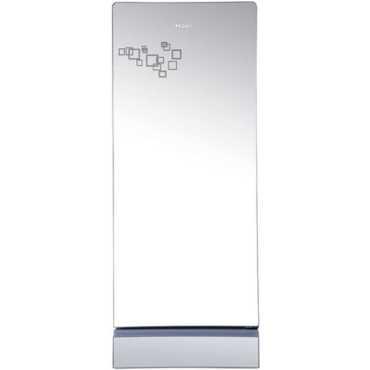Haier HRD-1955PMG-E 195 L 5 Star Direct Cool Single Door Refrigerator