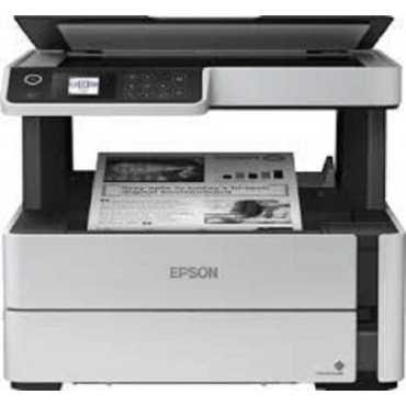 Epson L1455 Specs