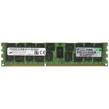 HP 627812B21 16GB RAM