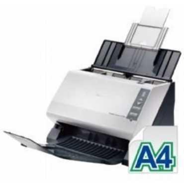 Avision AV176U Scanner