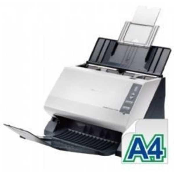 Avision AV176U Scanner - White