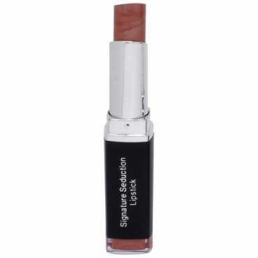Anna Andre Paris Signature Seduction Lipstick 40016 (Light Brown)