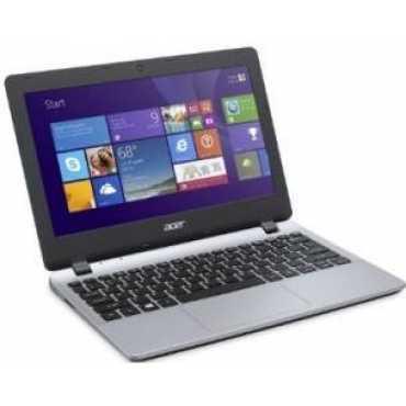 Acer Aspire E3-112 (NX.MSRSI.001) Laptop - Silver | Blue