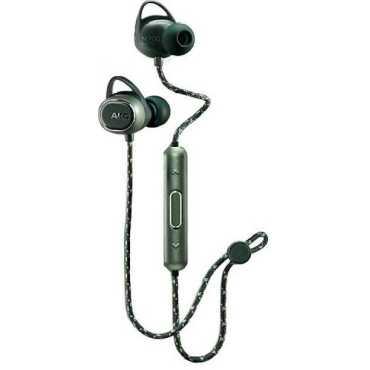 Samsung AKG-N200 In Ear Wireless Bluetooth Headset
