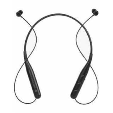 Zebronics Zeb-Gravity Bluetooth Headset