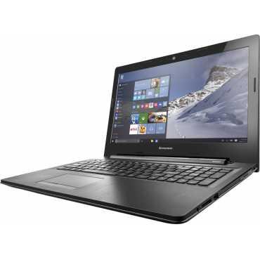 Lenovo 80E502ULIN Laptop