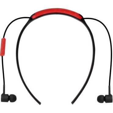 Callmate Sweatproof Sports V28 In the Ear Wireless Headset