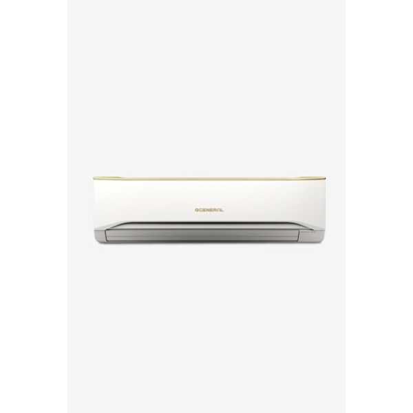 O GENERAL ASGA18FUTC 1.5 Ton 3 Star Split Air Conditioner - White