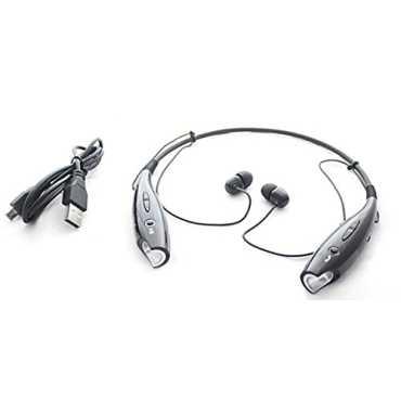 UBON BT-5710 Wireless Earphones Headphones