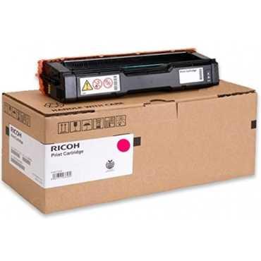 Ricoh SPC250C Magenta Toner Cartridge