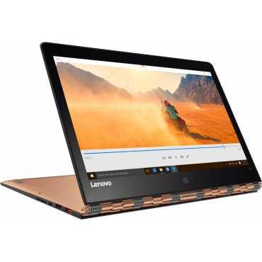 Lenovo Yoga 900 80UE00BLIH Laptop