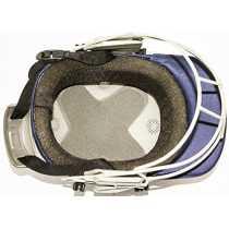 DSC Guard Cricket Helmet (Xtra-Small)
