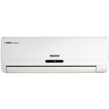 Voltas Hot and Cold 24HY 2 Ton Split Air Conditioner