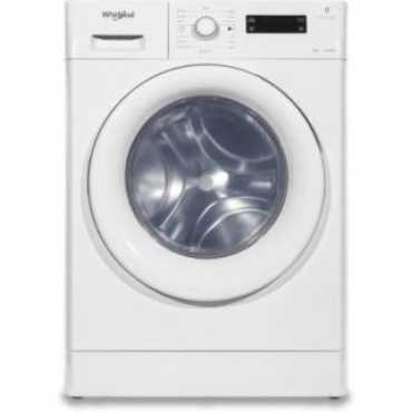 Whirlpool 6 Kg Fully Automatic Top Load Washing Machine Fresh Care 6112