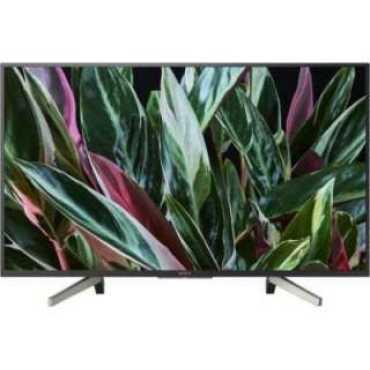 Sony Bravia KDL-49W800G 49 inch Full HD Smart LED TV